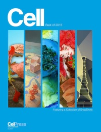2016bestofcell_cover