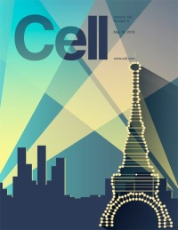 CELL_165_5.c1.indd