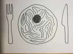 spaghetti_plate