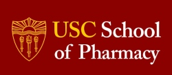 usc_pharmacy